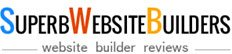 Superb website builders