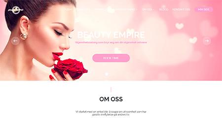 Sugaring & Beauty Empire
