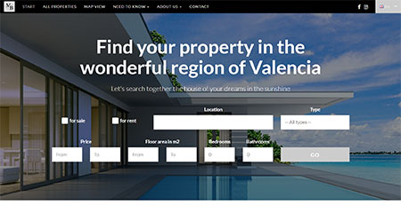 MB Property Spain