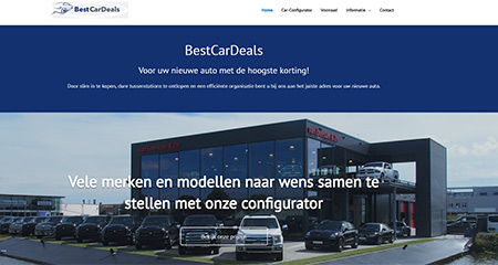 BestCarDeals