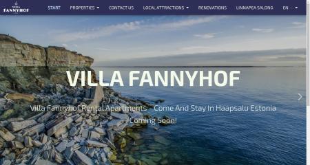Fannyhof