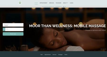 Moor Than Wellness