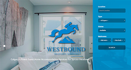 WestBound Property Services