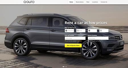 Q-AUTO