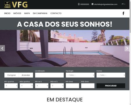 VFG Real Estate