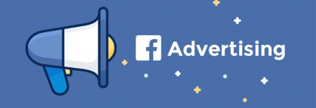 What Is Facebook Advertising & How To Get Started In 2020