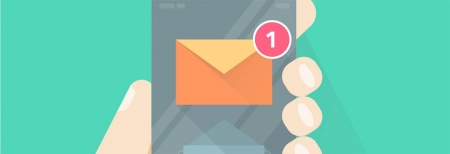 Email Marketing Best Practices: 7 Tips For Dramatically Better Emails