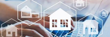 Most Important Features A Real Estate Website Should Have