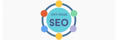 What Is Off-Page SEO? & Our 4 Best Off-Page SEO Practices