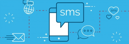 What Is SMS Marketing? & How Can Your Business Use It