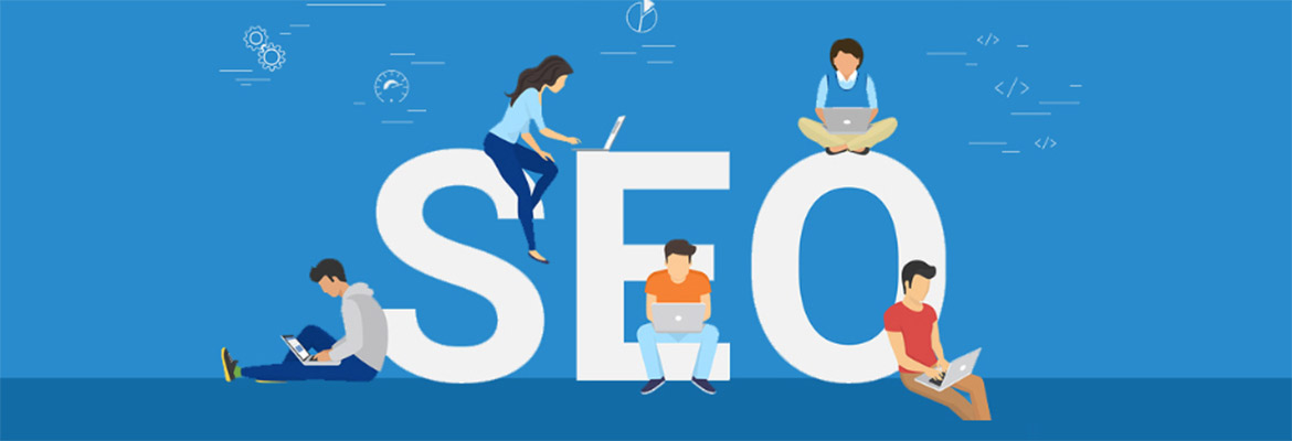 5 Fundamental Ways To Improve Your SEO In 2021