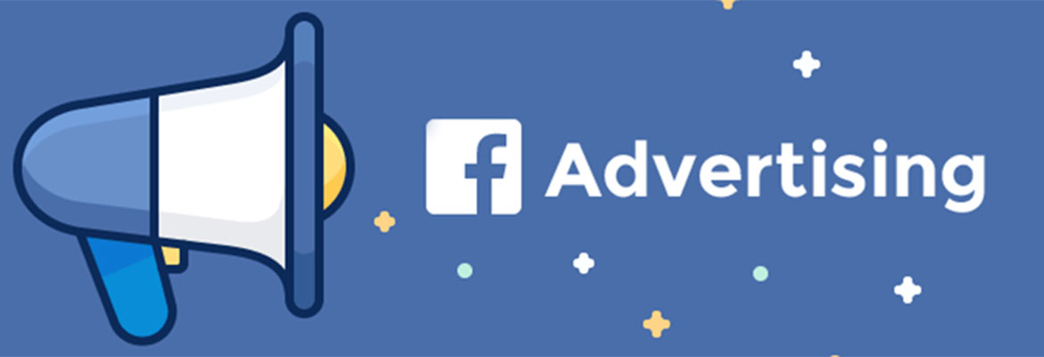 5 Tips To Improve Your Facebook Ads Conversions