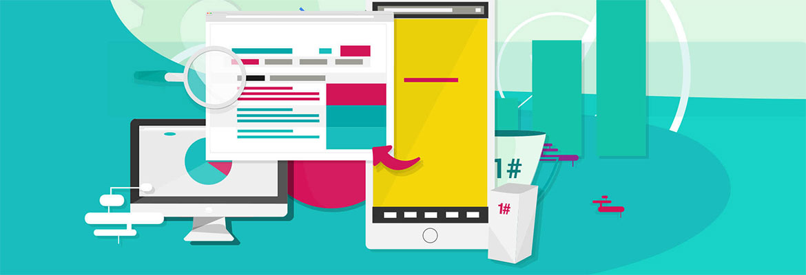 8 Web Design Tips You Need To Implement For Your Website