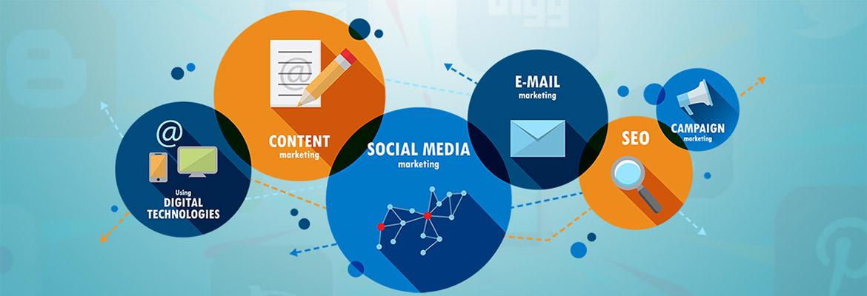 Introducing VEVS Digital Marketing Services!