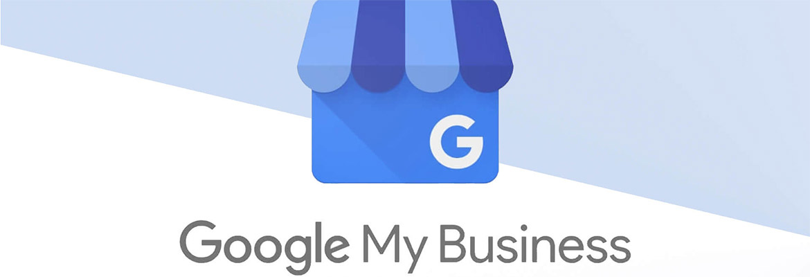 Why your business needs to be on Google My Business