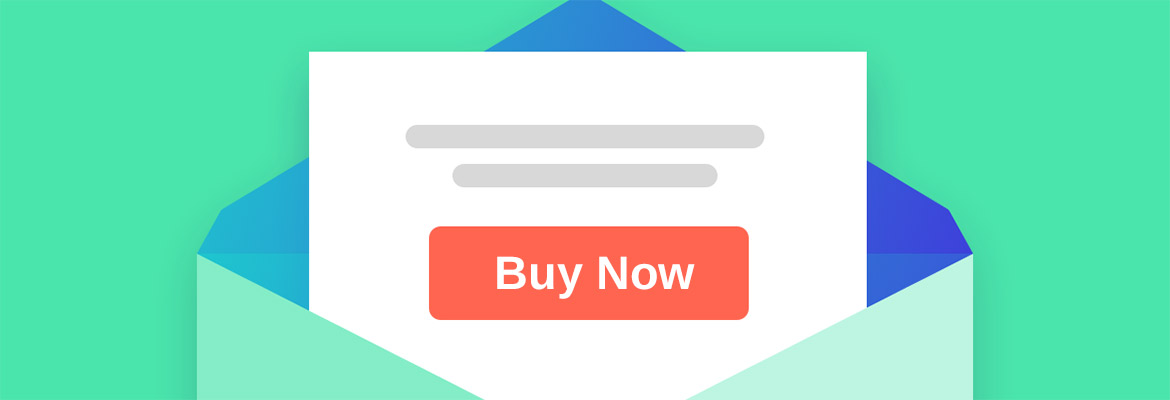 How To Boost ROI For Your E-commerce With Buy Now Buttons