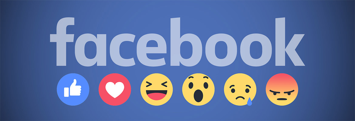 How To Increase Your Facebook Page Likes & Get More Exposure For Your Business