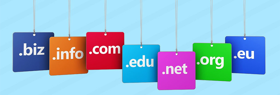 How To Pick A Domain For Your Businesses Website
