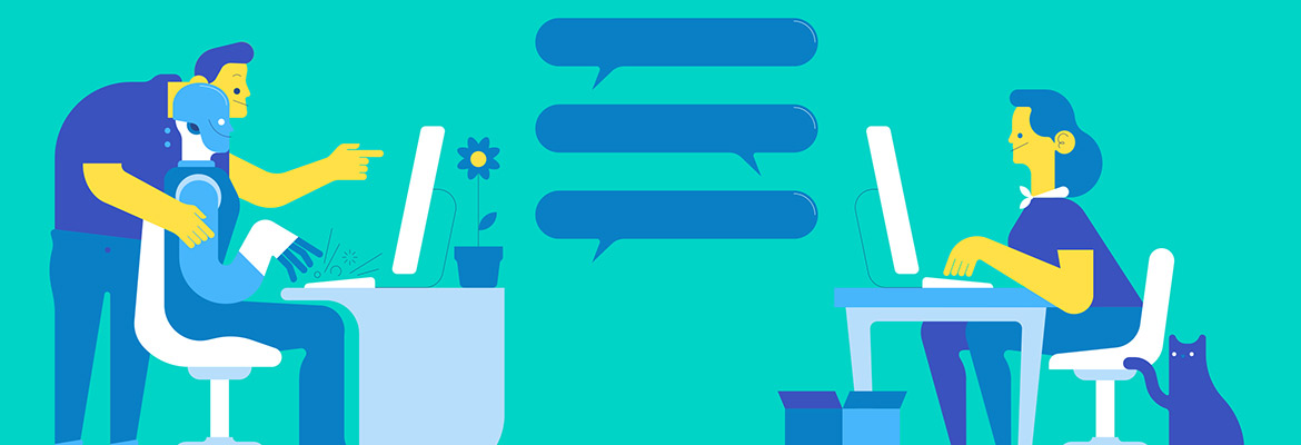 Why live chat is important for your business
