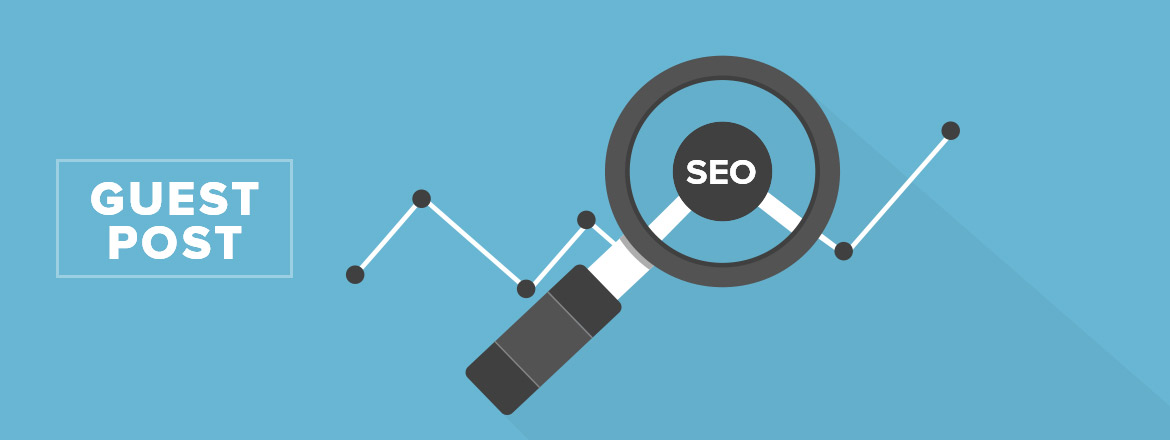On-Site SEO Fundamentals