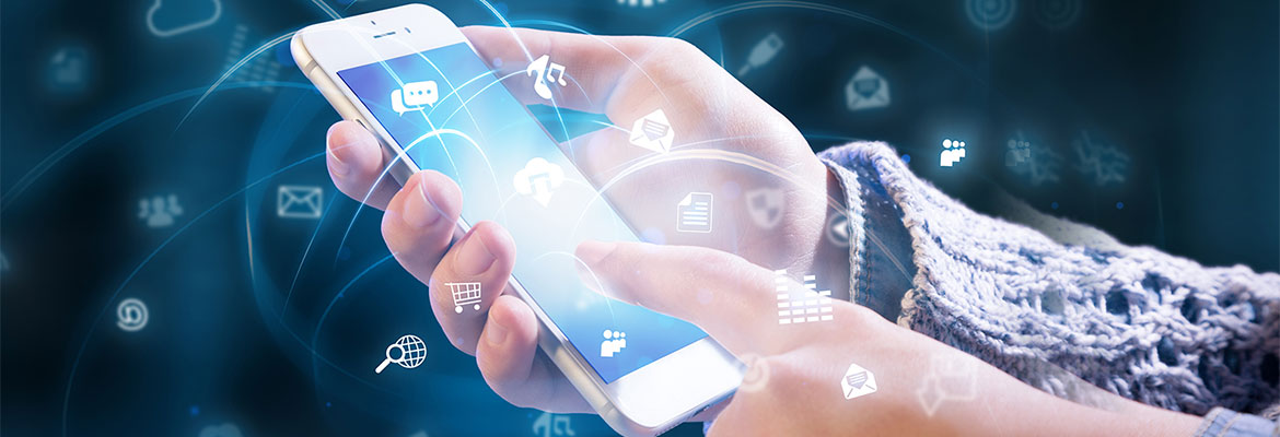 The Mobile First Approach & Why It Is Highly Important