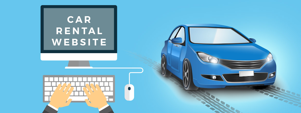 What to write about in your car rental blog