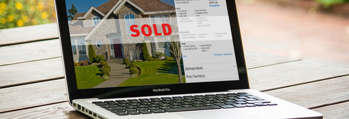 Why Choose VEVS For Your Real Estate Website?