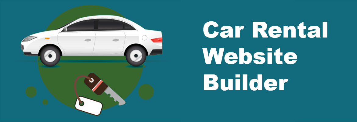 Why Choose VEVS Website Solution For Your Car Rental Business