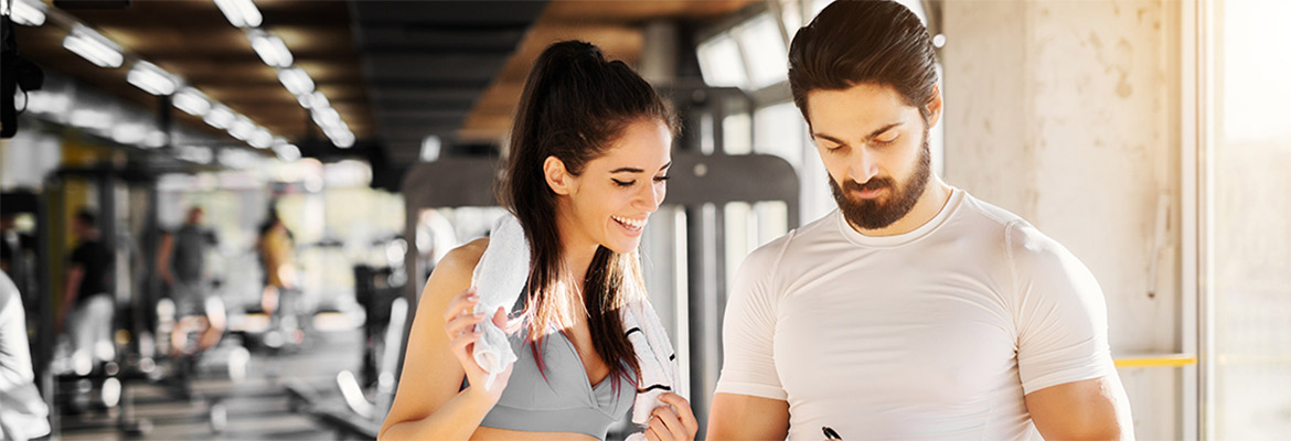 Why Every Personal Trainer Needs A Website In 2021