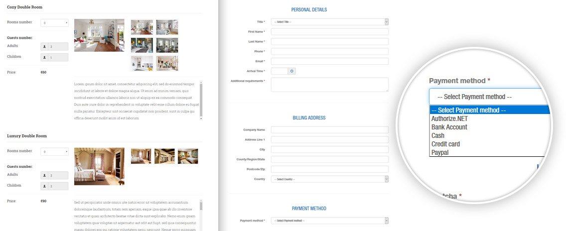 Forum an xrumer service is blinding размещение статей о строительстве